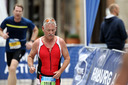 Hamburg-Triathlon1438.jpg