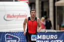 Hamburg-Triathlon1446.jpg
