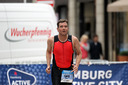 Hamburg-Triathlon1447.jpg