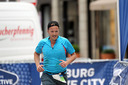 Hamburg-Triathlon1449.jpg