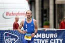 Hamburg-Triathlon1460.jpg