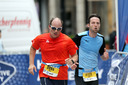 Hamburg-Triathlon1473.jpg
