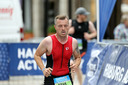 Hamburg-Triathlon1481.jpg