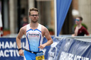 Hamburg-Triathlon1498.jpg
