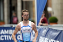 Hamburg-Triathlon1500.jpg