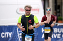 Hamburg-Triathlon1501.jpg