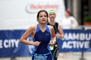 Hamburg-Triathlon1507.jpg