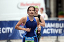 Hamburg-Triathlon1508.jpg