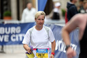 Hamburg-Triathlon1521.jpg