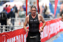 Hamburg-Triathlon1690.jpg