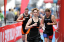 Hamburg-Triathlon1702.jpg