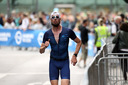 Hamburg-Triathlon1708.jpg