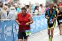 Hamburg-Triathlon2016.jpg