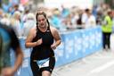 Hamburg-Triathlon2021.jpg