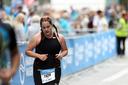 Hamburg-Triathlon2022.jpg