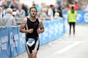 Hamburg-Triathlon2025.jpg