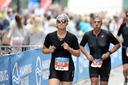Hamburg-Triathlon2029.jpg
