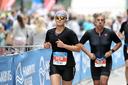 Hamburg-Triathlon2030.jpg
