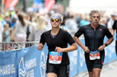 Hamburg-Triathlon2031.jpg