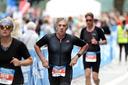 Hamburg-Triathlon2032.jpg