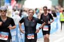 Hamburg-Triathlon2033.jpg
