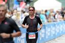 Hamburg-Triathlon2038.jpg