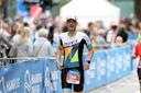Hamburg-Triathlon2039.jpg