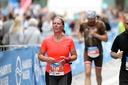 Hamburg-Triathlon2043.jpg