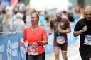 Hamburg-Triathlon2044.jpg