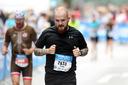 Hamburg-Triathlon2046.jpg