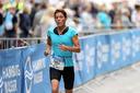 Hamburg-Triathlon2051.jpg