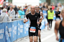 Hamburg-Triathlon2054.jpg