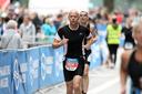Hamburg-Triathlon2055.jpg