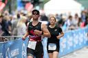 Hamburg-Triathlon2057.jpg
