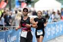 Hamburg-Triathlon2058.jpg