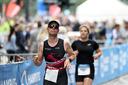 Hamburg-Triathlon2059.jpg