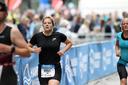 Hamburg-Triathlon2060.jpg