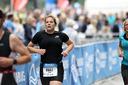 Hamburg-Triathlon2061.jpg