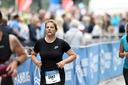 Hamburg-Triathlon2062.jpg