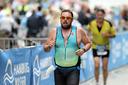 Hamburg-Triathlon2068.jpg