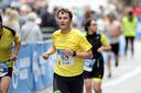 Hamburg-Triathlon2069.jpg