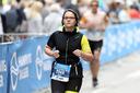 Hamburg-Triathlon2073.jpg