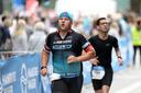 Hamburg-Triathlon2082.jpg