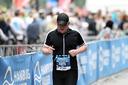 Hamburg-Triathlon2089.jpg