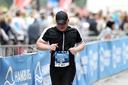 Hamburg-Triathlon2090.jpg