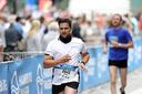 Hamburg-Triathlon2092.jpg