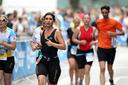 Hamburg-Triathlon2102.jpg