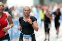 Hamburg-Triathlon2114.jpg