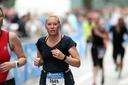 Hamburg-Triathlon2115.jpg