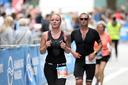 Hamburg-Triathlon2116.jpg